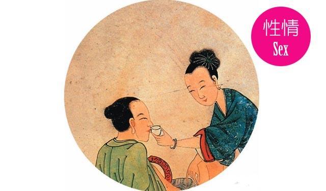导语:中国男人配不上中国女人?这只是表面现象,人性观察家黎宛冰认为,中国的两性关系之中有一条隐秘的规则,即女人只敬男人的钱,男人只敬女人的色,社会对男性的主要诉求是以权力和金钱为硬标杆的成功,男人在家庭中往往既是暴君,又是拒绝长大的孩子,讲究形象美的暖男只是软弱的代名词;对女人的要求则无比纯粹:你的美要配的上他的钱,女强人就像变性人一样被中国价值观唾弃。美丽一旦成了消费品,男人在供需市场上就占有绝对优势。那么走在街上,猪头三一样的男人挽着苗条轻盈的女人也就不足为奇,虽然远观像宠物画面,近看则是一