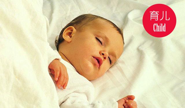 北京儿童医院日门诊量高峰时段已经破万