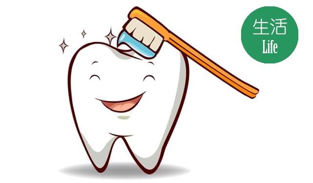 我们的牙齿表面覆盖着一层牙釉质,呈透明或半透明状态,其深部为牙本质,呈淡黄色。健康牙齿的颜色是深部的牙本质本色透过牙釉质呈现为淡黄色。 然而,由于多种原因,比如长期喝茶、吸烟等生活习惯,或者牙髓坏死以及四环素牙、氟牙症等疾病,导致不少人的牙齿发黄、变黑或去了光泽,医学上将这类牙齿通称为着色牙,影响人们的日常生活和身心健康。 没有出现牙着色情况时,可用以下几种方法预防: 1、生活习惯: 不吸烟,不饮太浓的茶水、咖啡,喝完含有颜色的饮料或中药后立即用清水漱口。 2、掌握正确的刷牙方法: 无论学习或工作多么紧张