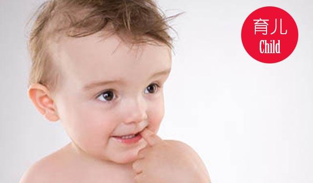 如何让儿童口腔更健康?